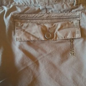 Old Navy Skirts - Old Navy mini skirt size 22